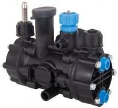 Comet MC18 2 Diaphragm Pump 6127000100